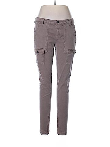 Joie Cargo Pants 31 Waist