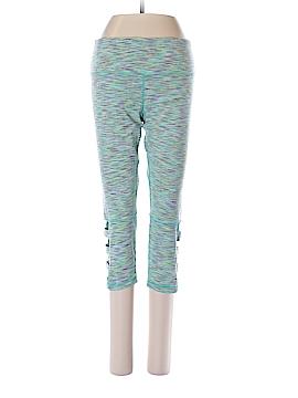 Glyder Active Pants Size XS