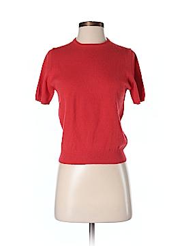 TSE Cashmere Pullover Sweater Size S