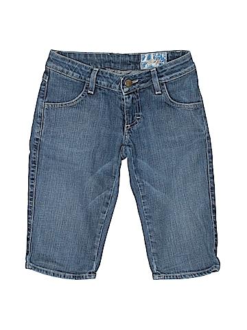 Siwy Women Denim Shorts 25 Waist