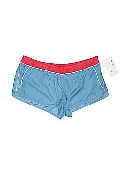 RVCA Board Shorts Size L