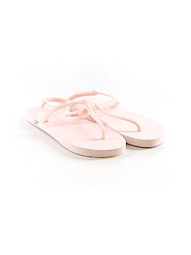 Gap Sandals Size 5 - 6