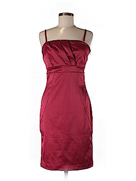 Vero Moda Cocktail Dress Size 38 (EU)