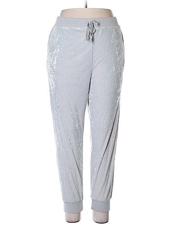 Aerie Sweatpants Size XL