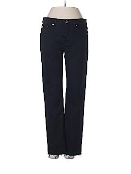 BLK DNM Jeans 24 Waist