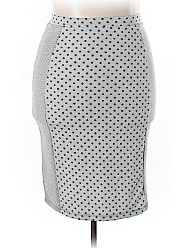 Gilli Casual Skirt Size XL