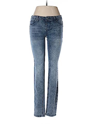 Blue Asphalt  Jeggings Size XS