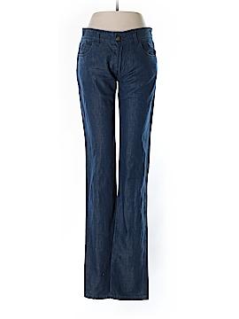 Chloé Jeans Size 36 (EU)