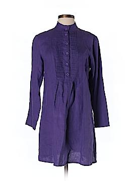 J. Peterman Casual Dress Size XS