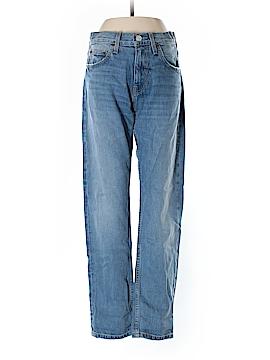 Joie Jeans 23 Waist