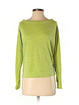 Adidas Sweatshirt Size S