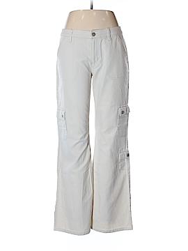 Canyon River Blues Cargo Pants Size 11