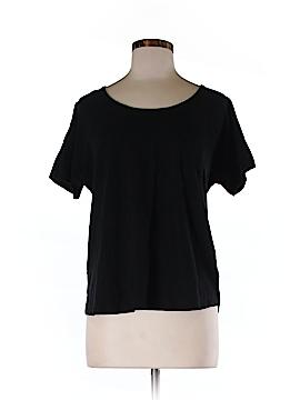 Amadi Short Sleeve Top Size M