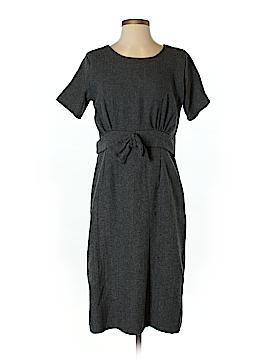 Shabby Apple Casual Dress Size S