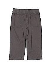 Splendid Boys Casual Pants Size 6-12 mo