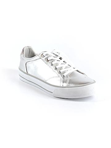 Boden Sneakers Size 39 (EU)