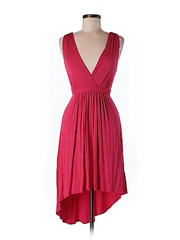 FELICITY & COCO  Casual Dress Size 8 (Petite)