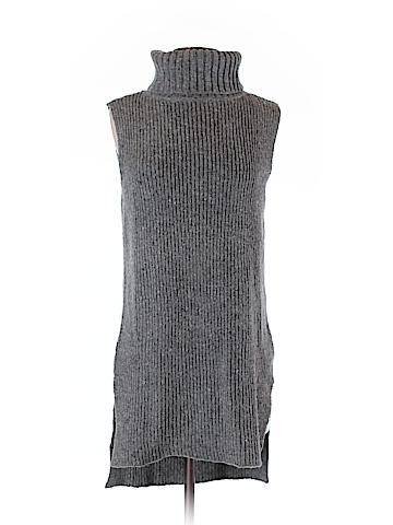 RACHEL Rachel Roy Turtleneck Sweater Size S