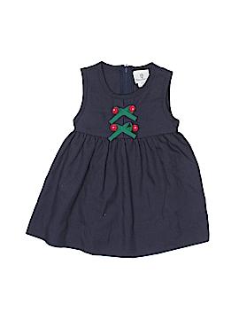 Florence Eiseman Dress Size M (Tots)