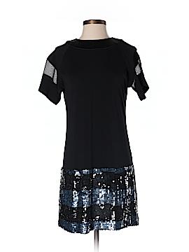 Thread Social Cocktail Dress Size 2