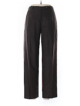 Rene Lezard Dress Pants Size 38 (EU)