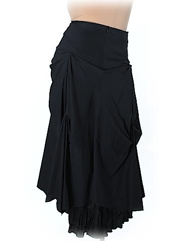 ME Casual Skirt Size 44 (EU) (Maternity)