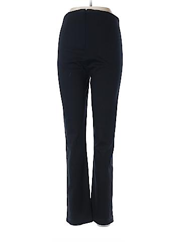 Rag & Bone Dress Pants Size 12
