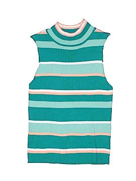 Rue21 Turtleneck Sweater Size XL