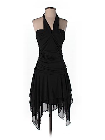 Venus Women Cocktail Dress Size S