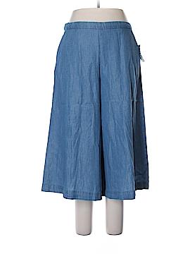 Kiind Of Casual Pants Size 12