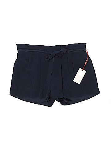 Ramy Brook Women Dressy Shorts Size S