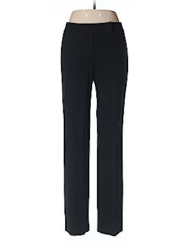 Cynthia Cynthia Steffe Casual Pants Size 10