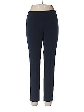 Centre Ville Dress Pants Size 12