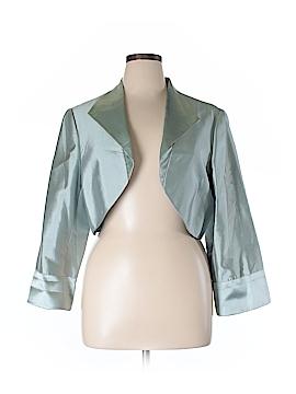 Adrianna Papell Blazer Size 20W (Plus)