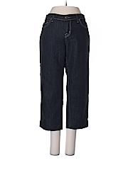 David Kahn Women Jeans 26 Waist