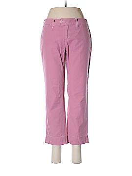 G1 Khakis Size 6