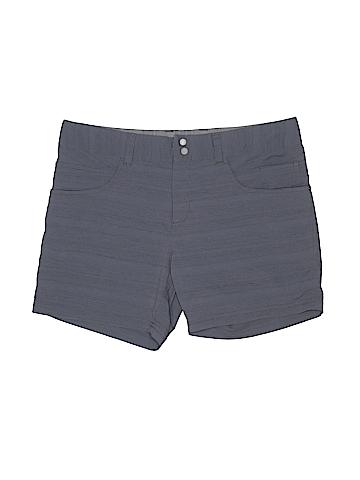 Horny Toad Shorts Size 8
