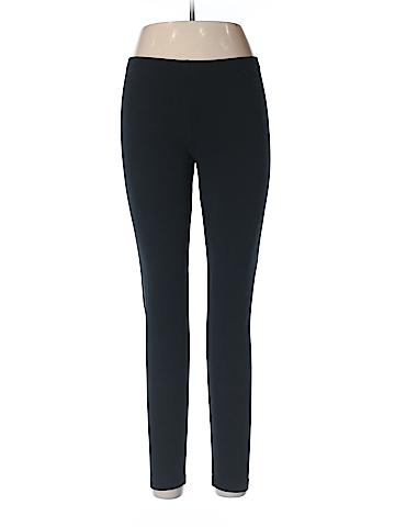 New York & Company Leggings Size L