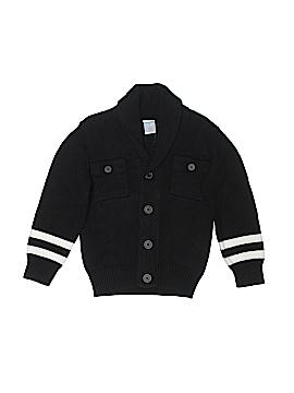 Gymboree Cashmere Cardigan Size X-Small  (Kids)