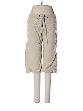 XCVI Khakis Size XS