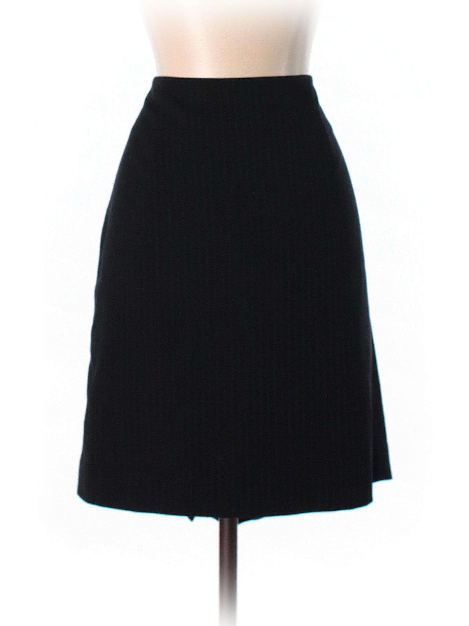 Skirt Casual Skirt Casual Boutique Casual Skirt Boutique Boutique qnxzEYv6U