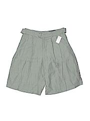 Gap Shorts Size 0