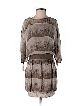 Development By Erica Davies Casual Dress Size 10