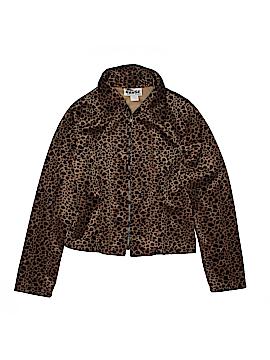 Sense Jacket Size M