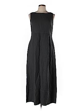 Cerruti 1881 Casual Dress Size 8