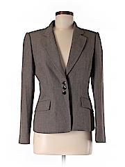 Anne Klein Women Blazer Size 6