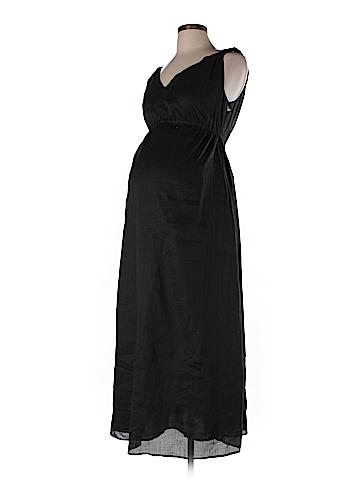 Gap - Maternity Casual Dress Size 2 (Maternity)