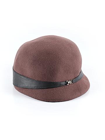 Deena & Ozzy Hat One Size