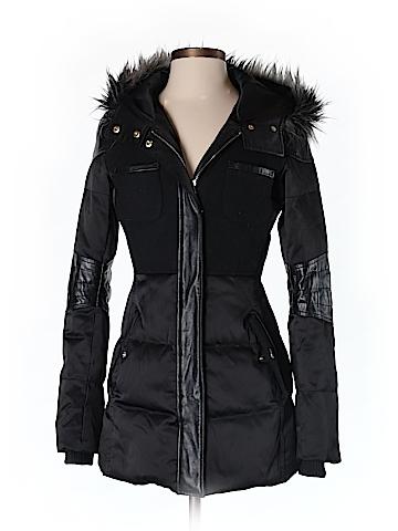 Juicy Couture Coat Size XS