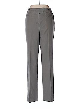 New Directions Dress Pants Size 10